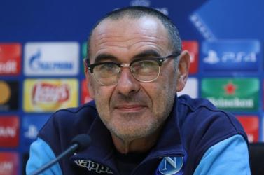 A Chelsea edzője szeretne hazatérni Olaszországba