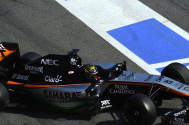 Már tudni, ki lesz a Sauber két pilótája 2018-ban