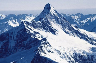 Meghalt egy cseh hegymászó Új-Zélandon