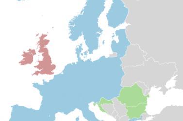 A schengeni zónából való kizárással fenyegetik Görögországot