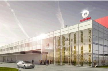 A neves Schindler vállalatcsoport dunaszerdahelyi gyártóüzeme szabad munkahelyeket kínál