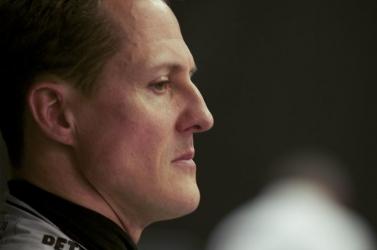 Őssejt-beültetéssel próbálnak javítani Schumacher állapotán
