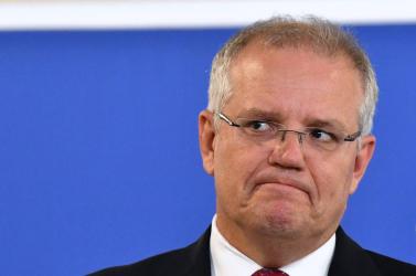 Egy külföldi kormány megbízásából törhették fel az ausztrál parlament és a nagyobb pártok informatikai rendszerét