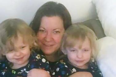 SZÖRNYŰ: Fejbe lőve találtak rá egy kétgyermekes családra az otthonukban