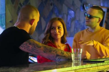 Új videoklippel rukkoltak elő a dunaszerdahelyi rappersrácok