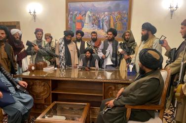 Hiába kenünk sminket a disznóra, attól még disznó marad, amit ma Afganisztánban látunk az egyértelmű vereség