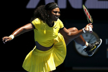 Natalie Portman és Serena Williams is társtulajdonosa az új női focicsapatnak