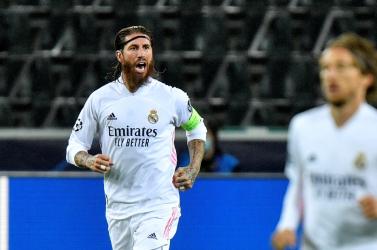 Ramost több elitklub is vinné, de a PSG-nél köthet ki