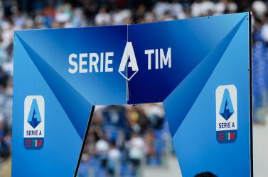 Serie A: A Venezia 19 év után visszajutott az élvonalba