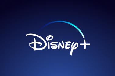 Új Star Wars-sorozat készül a Disney Plusnál