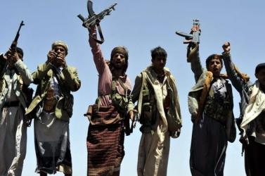 Kivégeztek három férfit, akik rendőröket gyilkoltak