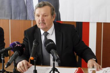 A rimaszombati kotlebás pógi úgy kavarhatott, hogy már a parlament is információkat kér a zsaruktól