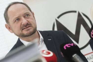 Politikai eszem-iszom: Simon Zsolték munkaebédre invitálják az MKP-t