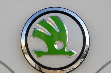 Két hétre leállította az autógyártást a Škoda Auto