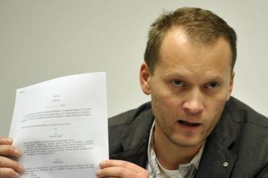 Megválasztották a Szlovák Orvosi Kamara új elnökét