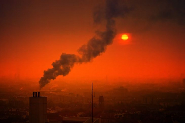 A levegőminőség javításával évente több mint 50 ezer emberéletet lehetne megmenteni Európában