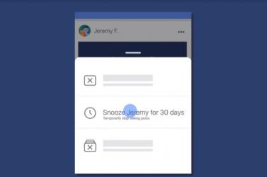 Íme a tökéletes ellenszer az idegesítő Facebook-ismerősök ellen