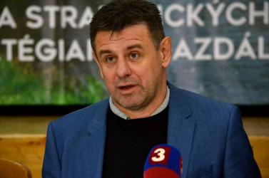 100 millió euró csorog a csallóközi települések szennyvízhálózatába