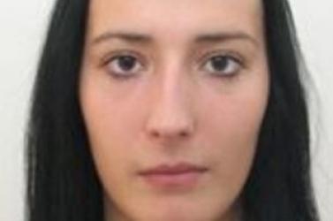 Eltűnt egy 22 éves lány