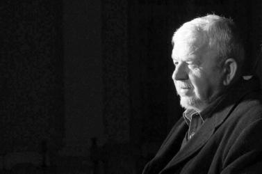 Gál Soóky László búcsúztatója kedden lesz, az érsekújvári krematóriumban