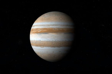 A Jupiter titokzatos trójai aszteroidáinak tanulmányozására küld űrszondát a NASA
