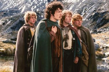 Rendeződött a Tolkien-hagyaték és a Warner Bros. peres ügye