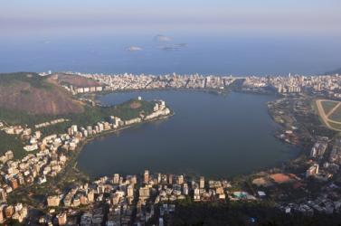 Rio 2016 - Kenőpénz elfogadásával gyanúsítják a volt polgármestert