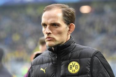 Állítólag ő lesz a Paris Saint-Germain új vezetőedzője