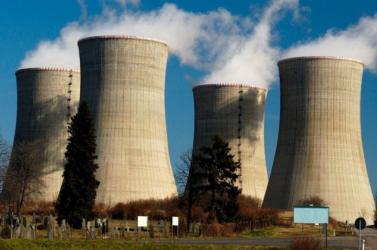 A világ 13 ezer város szénlábnyomát állapították meg