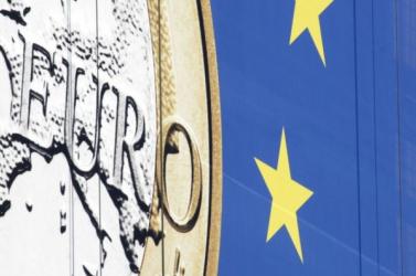 Szlovákia tavaly az EU átlagához közelítő deficittel gazdálkodott