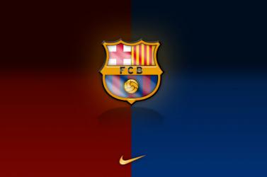 A Barcelonáé a spanyol Szuperkupa