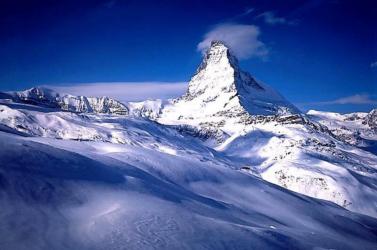 Halál jár a Mount Everesten – Klein Dávid mégis oda készül