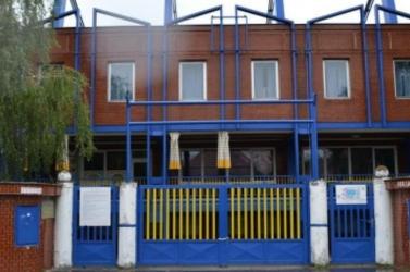 DAC-stadion: Kidolgozott feltételrendszerrel állna a város a klubvezetés vagy Világi elé