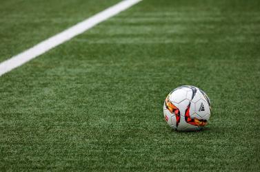 A németek az argentinokkal játszanak barátságos mérkőzést