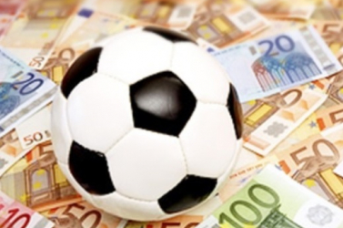 BUNDABOTRÁNY: Beismerő vallomást tett a korrupcióval vádolt hét focista