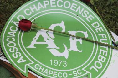 Chapecoense-Nacional