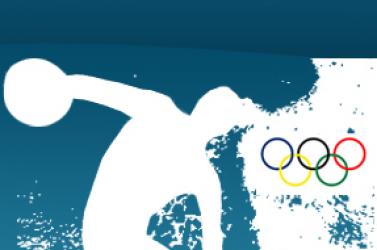 Csődhelyzetbe került a magyar sport