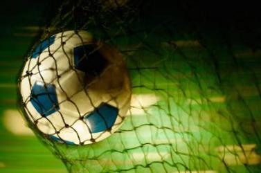 II. labdarúgóliga, Nyugati csoport, 8. forduló: Ezúttal vasárnap játssza hazai bajnokiját a Somorja!