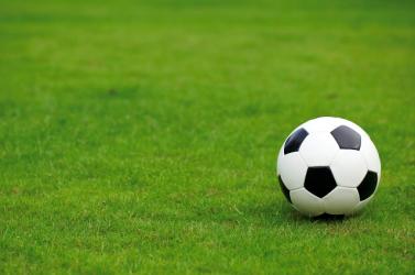 Az UEFA elnöke támogatja a rövidebb átigazolási időszakot