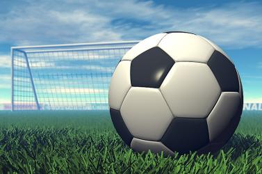 Szencen összpontosít az U21-es fociválogatott