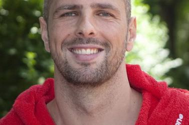 Visszavonul a dunaszerdahelyi születésű kétszeres olimpiai bajnok Gergely István