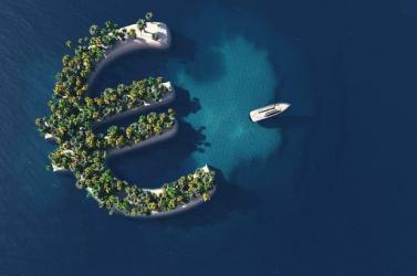 Tíz újabb ország került fel az EU adóparadicsomokról összeállított feketelistájára