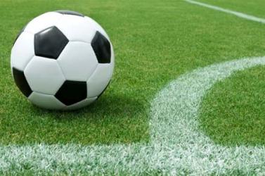 Barátságos mérkőzések - A vb-döntős horvátok egy góllal legyőzték Jordániát