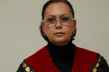 Ivetta Macejková: Ne támadják az Alkotmánybíróságot