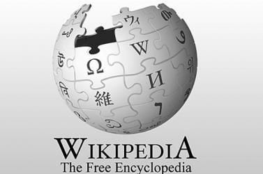 Meghaladta az ötmilliót az angol nyelvű Wikipedia szócikkeinek száma