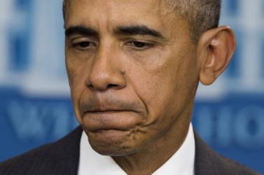 Obama felelősségteljes döntést, Merkel kötelező érvényű megállapodást szorgalmazott