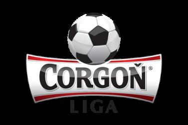 Nem lesz többé Corgoň Liga