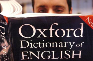 A posztigazság lett az év szava 2016-ban az oxfordi angol szótár szerint