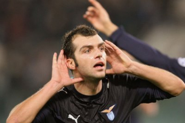 Serie A: Mesterhármassal nyert a Lazio