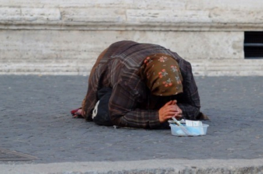 Nem lehet felszámolni a szegénységet, amíg a nők nem rendelkezhetnek saját testük felett